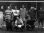 Rover-APV Fussballspiel 02