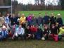 Rover-APV Fussballspiel 03