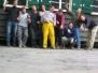 Hüttenrenovationstag 22.5.04